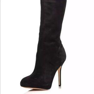 Empire Sam Edelman boots